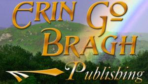 erin-go-braugh-publishing-bc