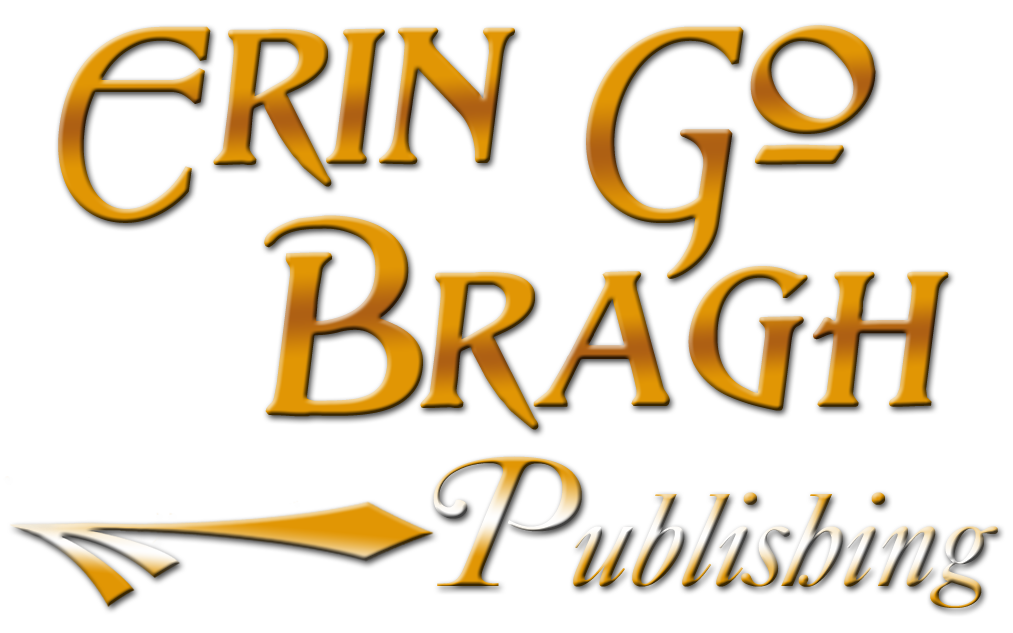 erin-go-braugh-publishing-square