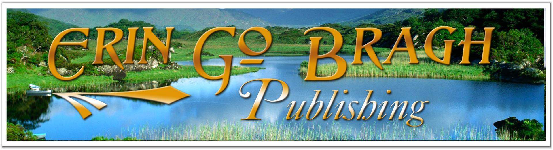 erin-go-braugh-publishing2