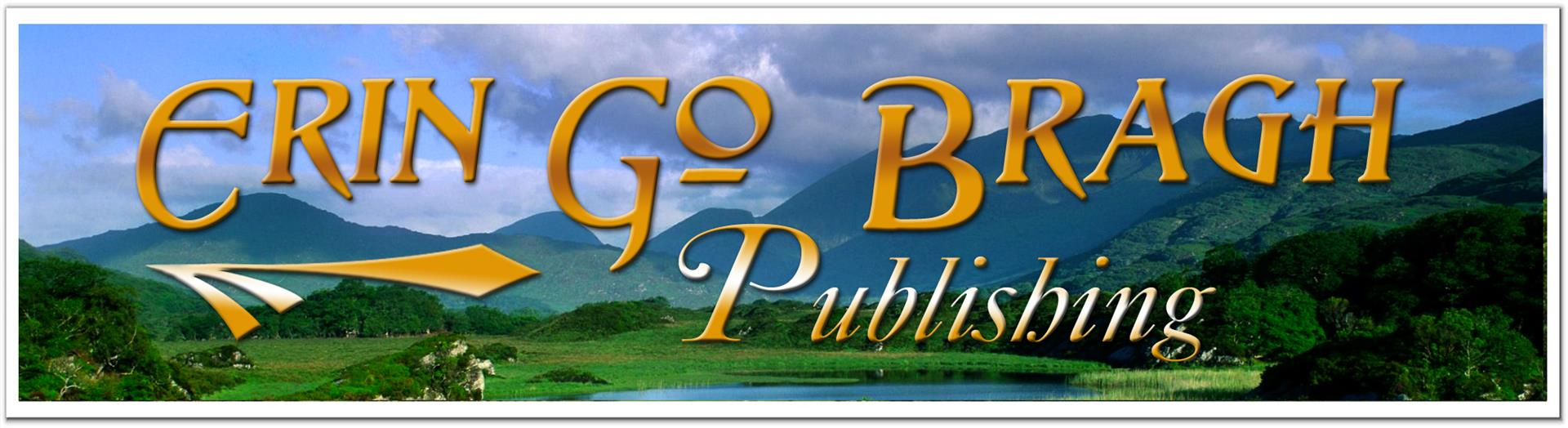 erin-go-braugh-publishing3