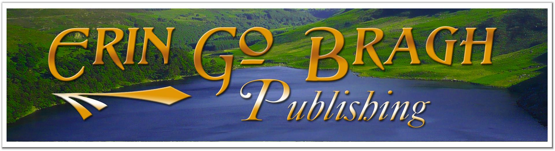 erin-go-braugh-publishing4