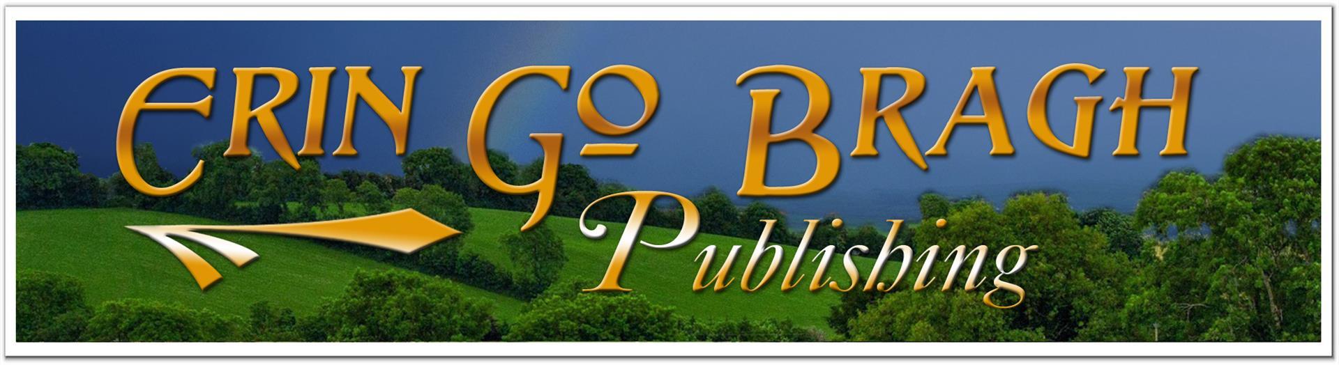 erin-go-braugh-publishing5