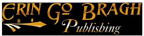 erin-go-braugh-publishing500
