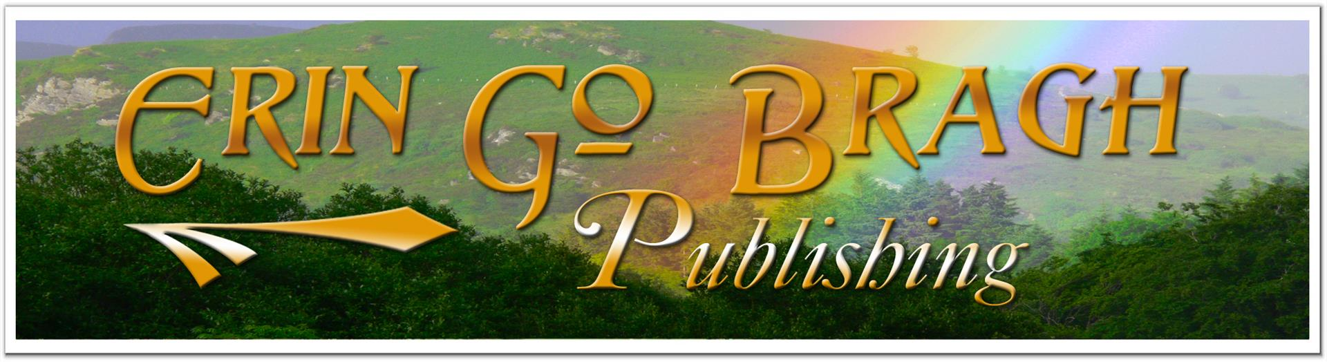erin-go-braugh-publishing6