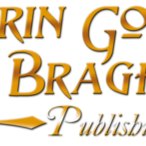 cropped-Erin-Go-Braugh-Publishing-square.png