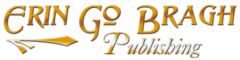 cropped-Erin-Go-Braugh-Publishing500-1.png