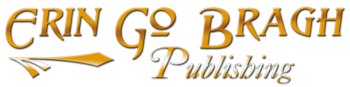 cropped-Erin-Go-Braugh-Publishing500.png