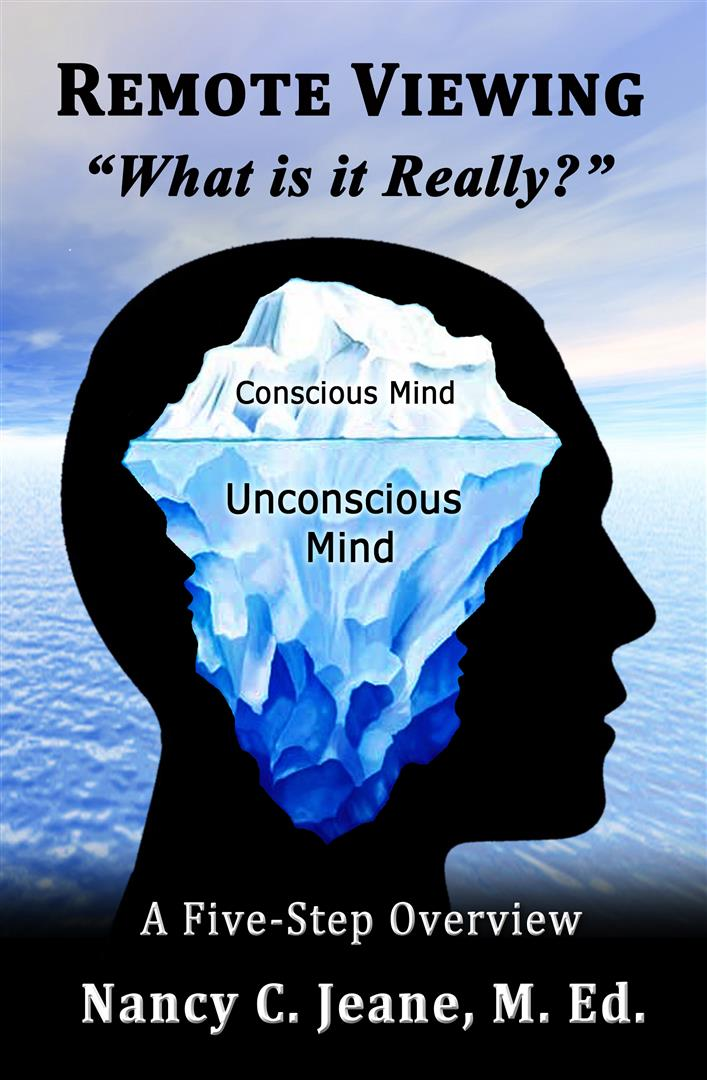 Remote Viewing: What is it Really?