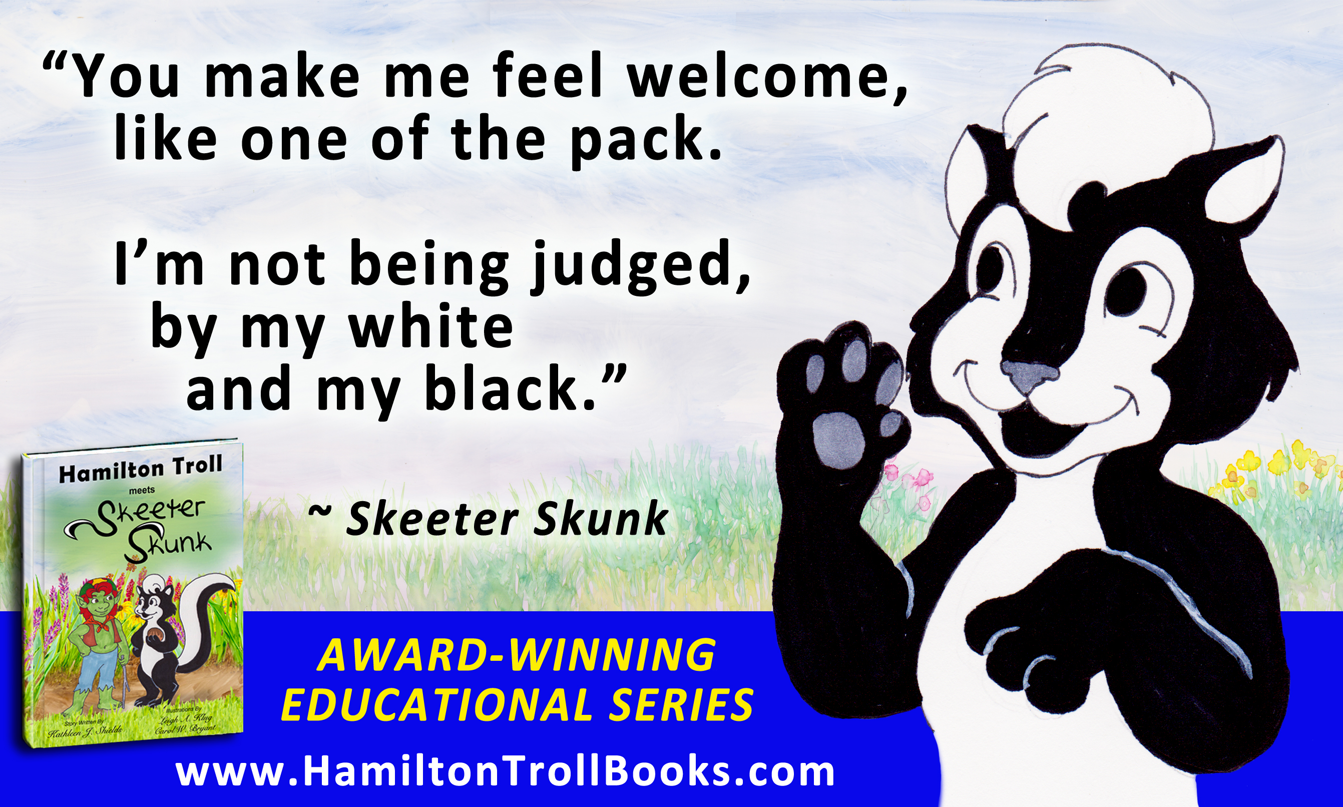 skeeter-quote