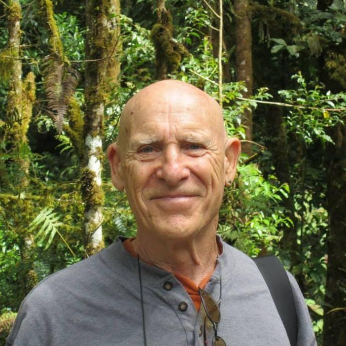 Michael Earney