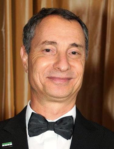 Tarif Youssef-Agha2