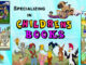 Erin Go Bragh Publishing Specializes in Children's Books