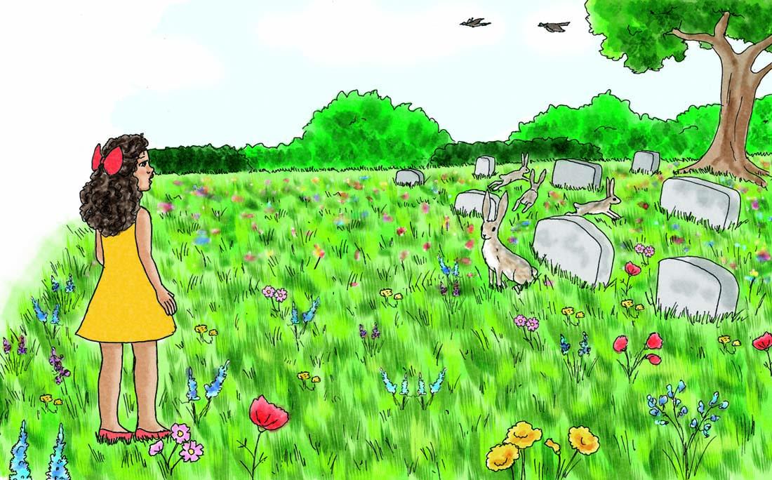kathleenjshield-page 2-drawing1sm