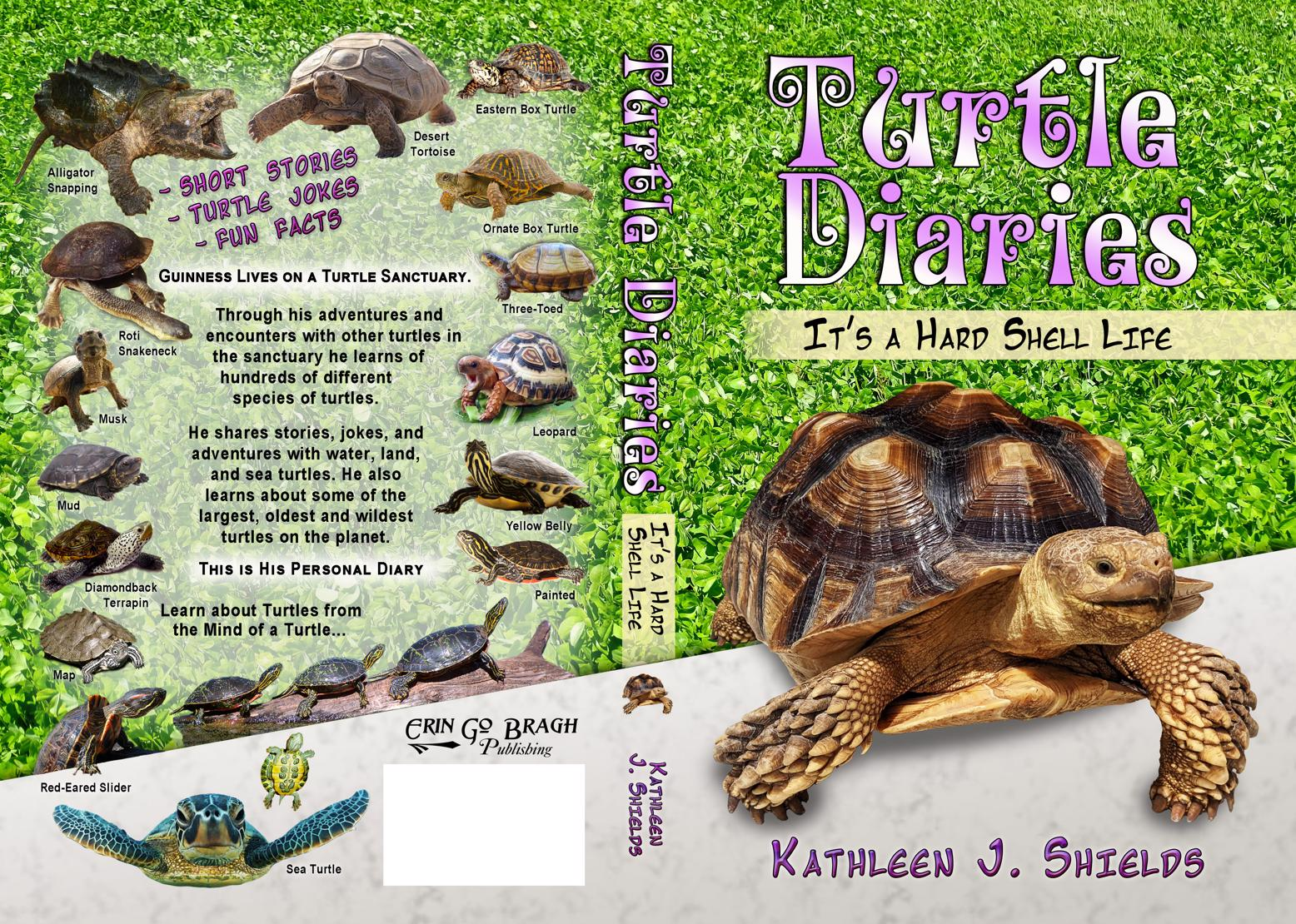 turtle diaries cover-1556×1110